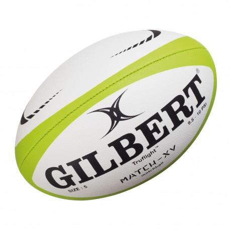 Minge Rugby XV GILBERT