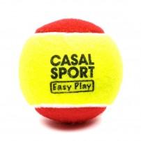 Minge Mini-Tenis Casal