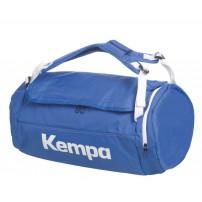 Geanta Kempa K-line Bag