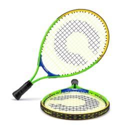 Rachete Tenis Casal Sport Baby