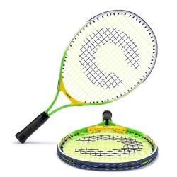 """Rachete Tenis Casal Sport Motivity 21"""""""