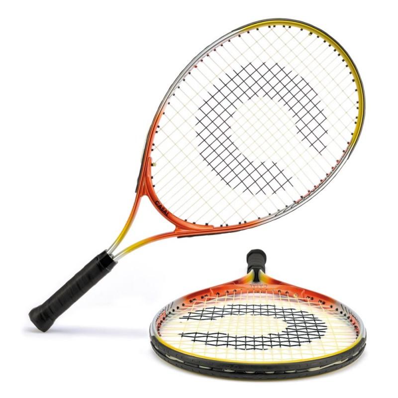 """Rachete Tenis Casal Sport Challenge 23 """""""