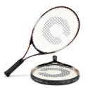 """Rachete Tenis Casal Sport Flex Power 25 """""""