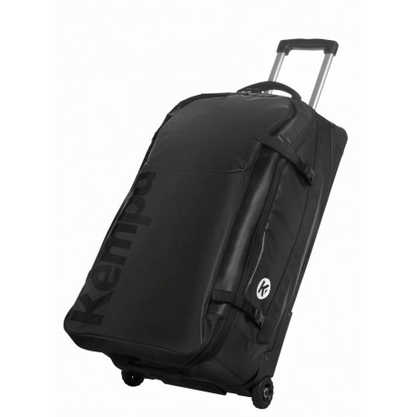 Troller Premium 100L