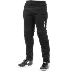 Pantaloni portar Errea Pitch