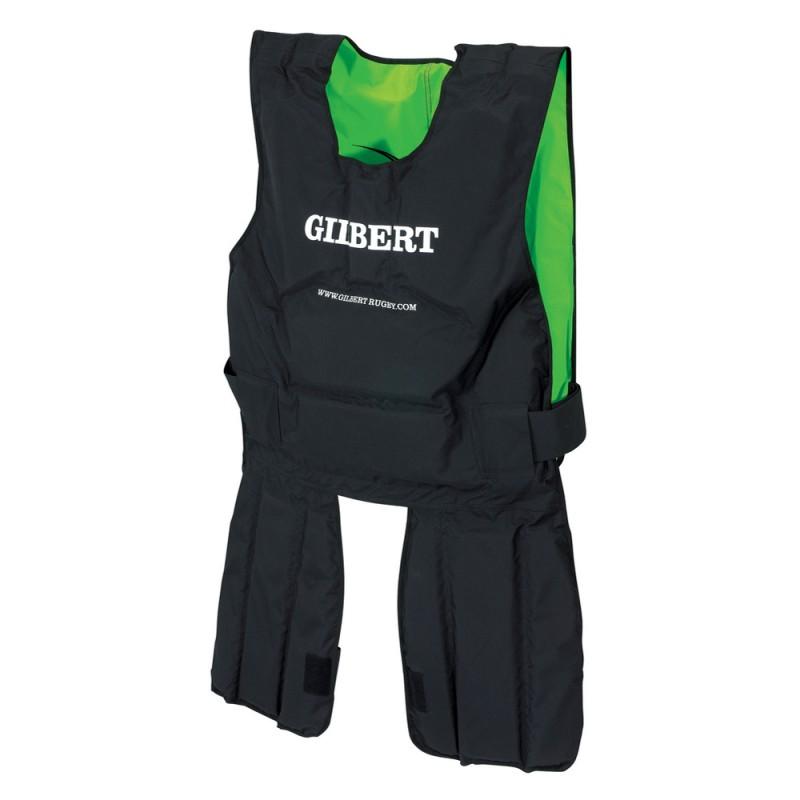 Protectie Rugby Gilbert Junior
