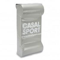 Scut Rugby Casal