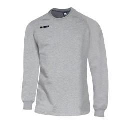 Bluza Errea Skye 3.0