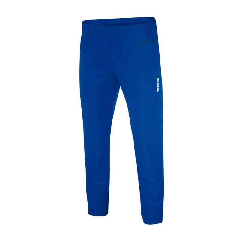 Pantaloni Errea Austin