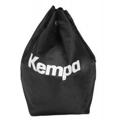 Sac minge Kempa