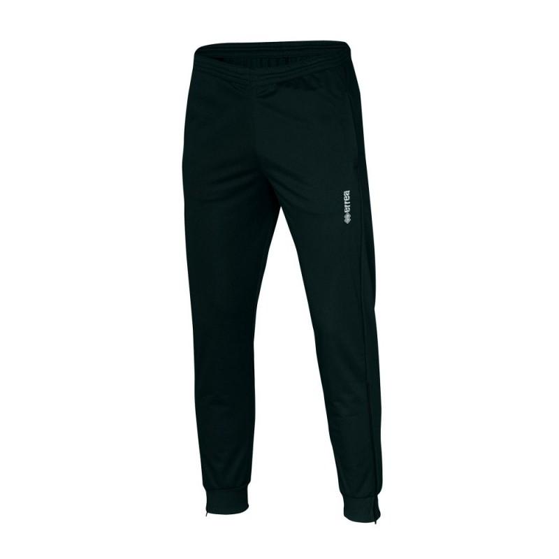 Pantaloni de trening Errea Milo