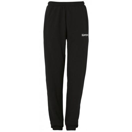 Pantaloni Kempa Sweat