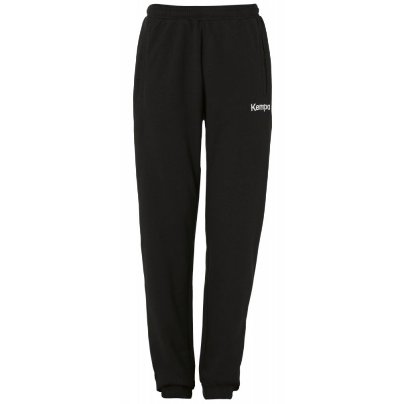 Pantaloni Kempa Sweat