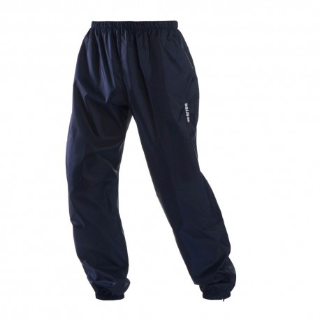 Pantaloni de ploaie Errea Basic