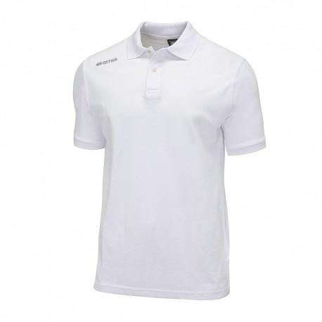 Tricou Polo Errea Team 2012