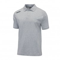 Tricou Polo Errea Team Colours