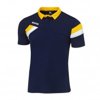 Tricou Polo Errea Force