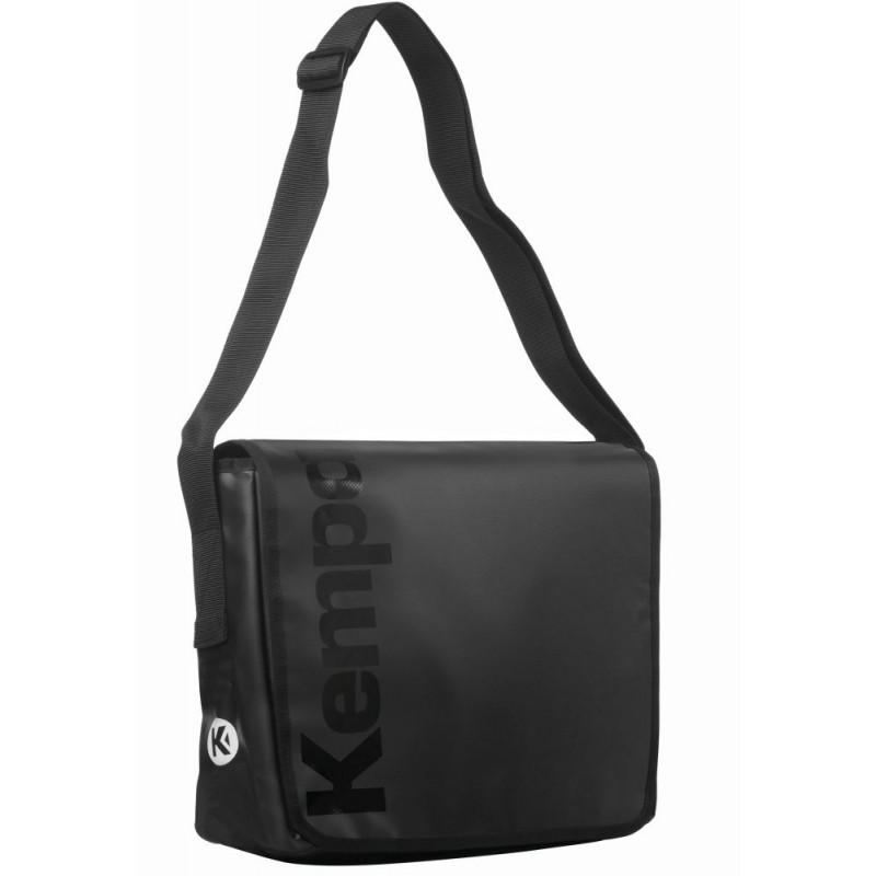 Geanta Premium Messenger