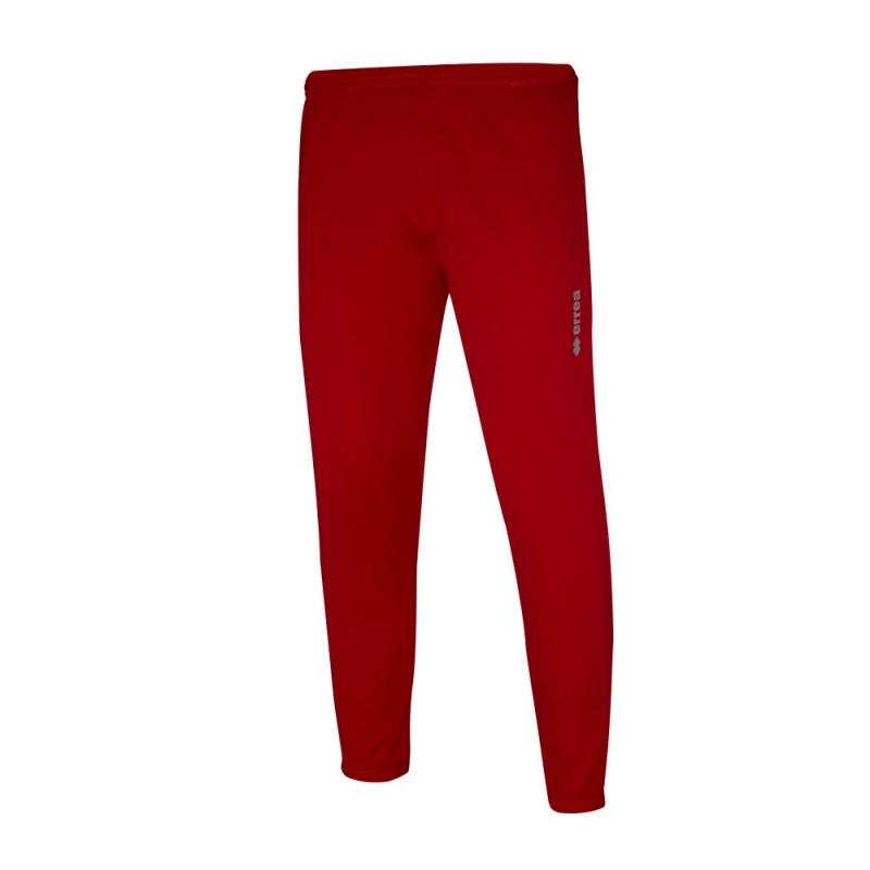 Pantaloni Errea Nevis