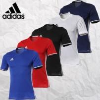 Tricou de joc Adidas Condivo