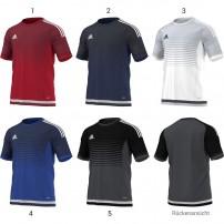 Tricou de joc Adidas Campeon