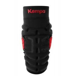 Protectie cot - cotiera Kempa KGuard