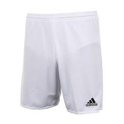 Sort de joc Adidas Parma 16