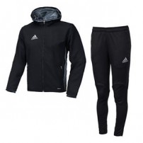 Trening Adidas Condivo