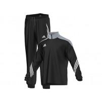 Trening Adidas Sereno 14