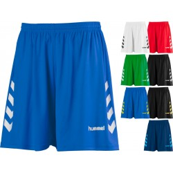 Sort handbal Hummel Chevrons