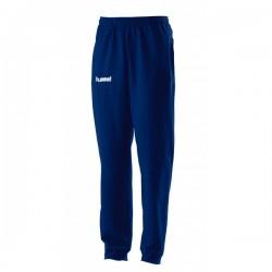 Pantaloni Hummel Pro