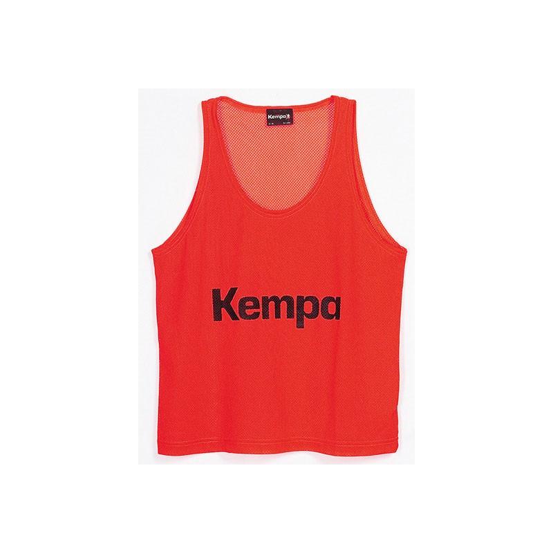 Maiou de departajare Kempa