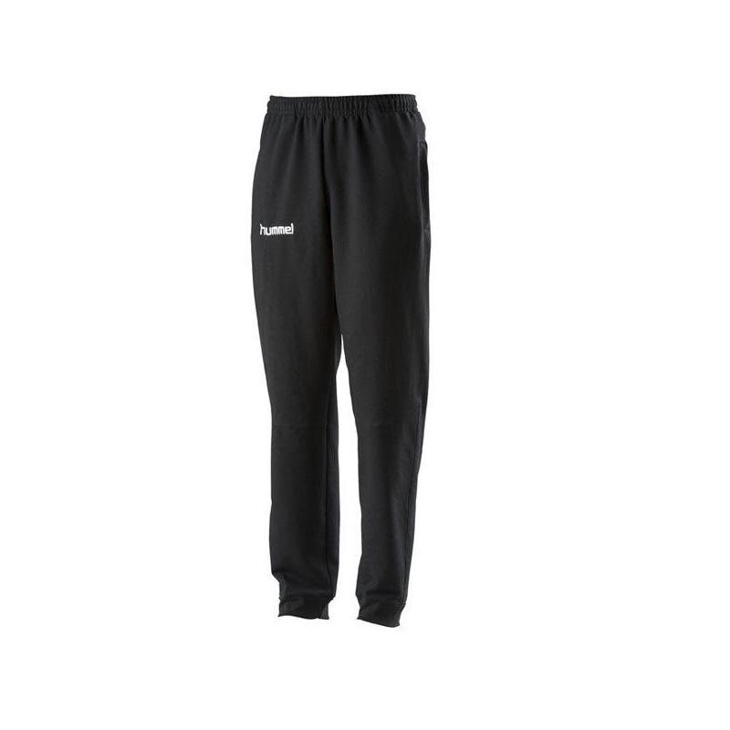Pantaloni Hummel Pro Jog