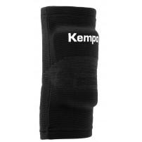 Bandaj cot Kempa (2 buc. )