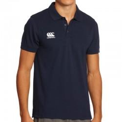 Tricou Polo Waimak Canterbury