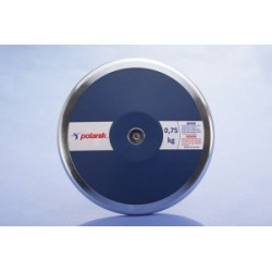 Disc competitie Polanik CPD14-0,75-R6