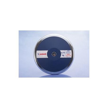 Disc competitie Polanik CPD14-0,75-R6