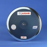 Disc competitie Polanik CPD11-1,5