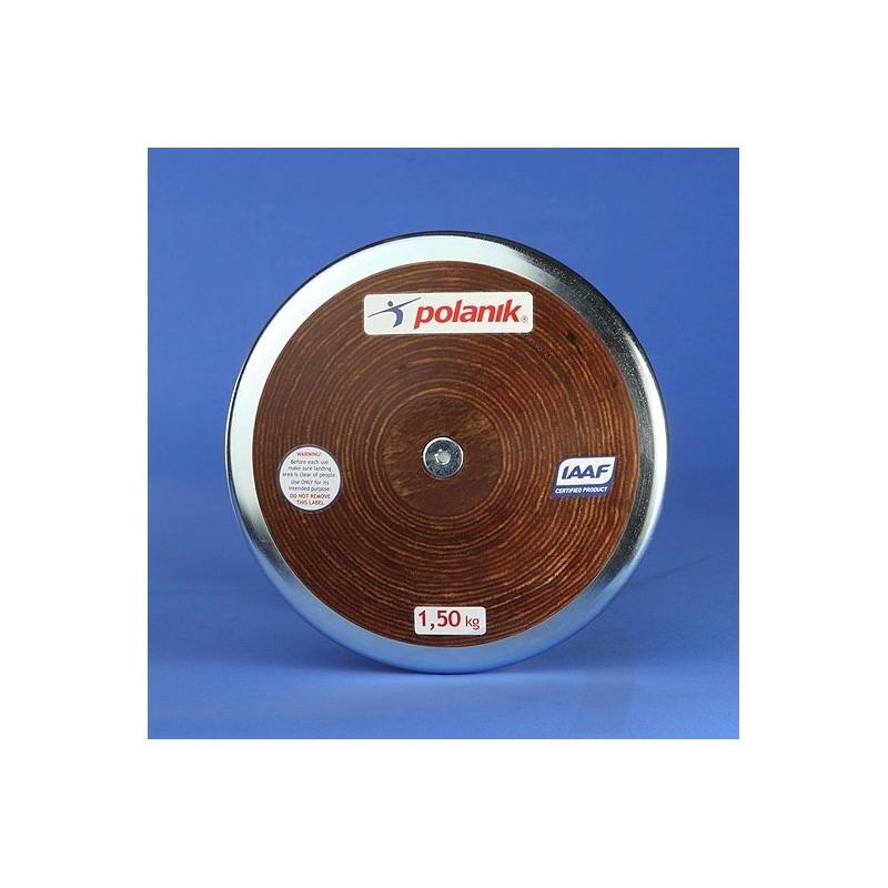 Disc competitie Polanik HPD11-1,5
