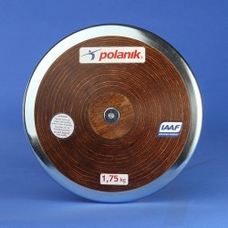 Disc competitie Polanik HPD11-1,75