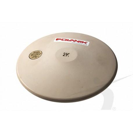 Disc Polanik SRD-0,6