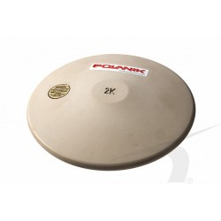 Disc Polanik SRD-2