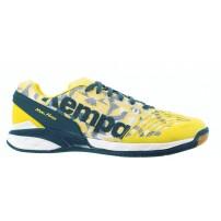 Pantofi sport Kempa Attack One