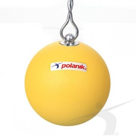 Ciocan aruncare competitie Polanik PM-4/100