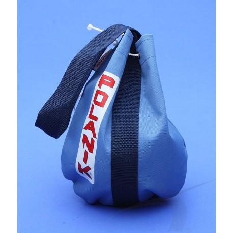 Ciocan aruncare competitie Polanik PM-7,26/110-S