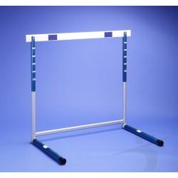 Obstacol aluminiu competitie Polanik PP-173