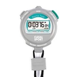 Set cronometre Casal Olympia ST4 (20 bucati)