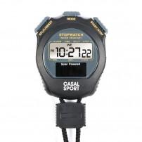 Cronometru Casal Toledo Solar