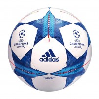 Minge fotbal Adidas Finale Capitano