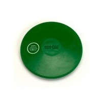 Disc aruncare Casal Soft 1 kg